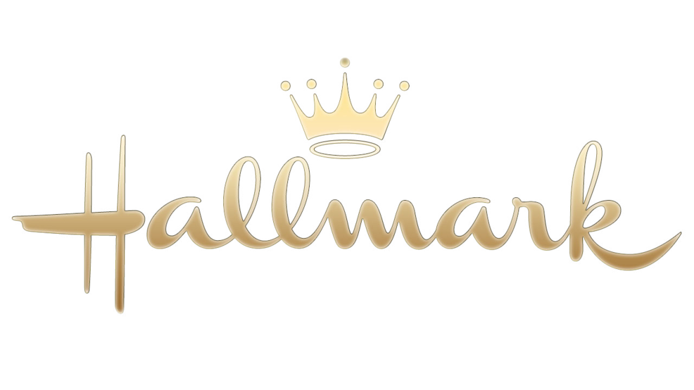 Hallmark Looking For Current And Former Naval Personnel As Extras For Christmas Movie Wciv