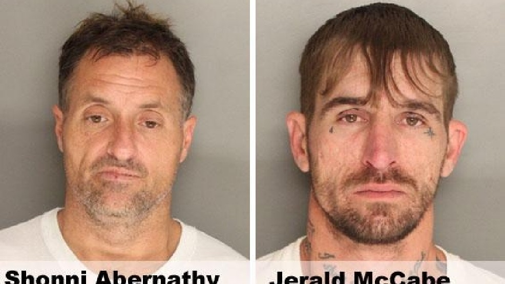 2 face federal charges for meth lab found after huge