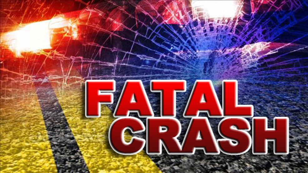 One person is dead after a car accident in Georgetown County | WCIV