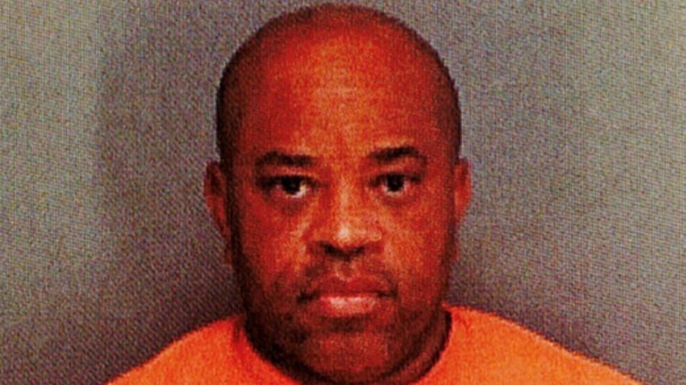 Ex-South Carolina police chief faces drug and gun charges, third