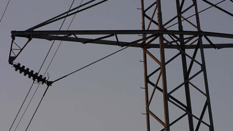 Lock out at power substation impacts more than 7,000