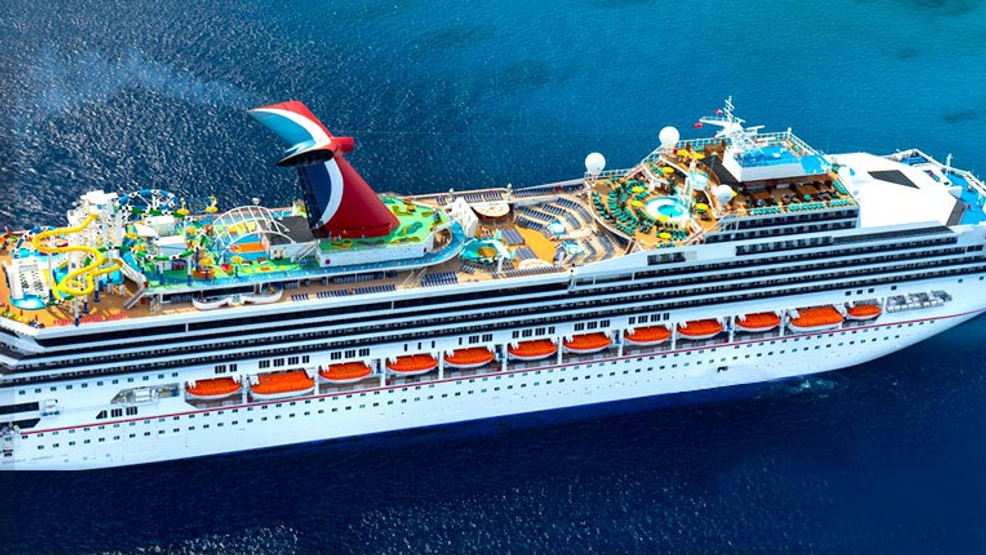 Best Cruise Deals from US Ports