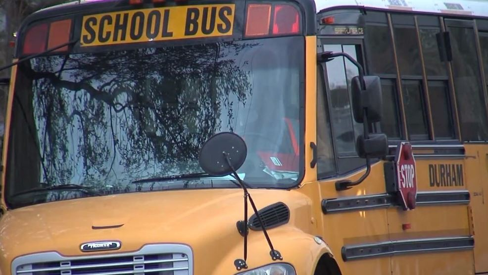 Ccsd Could Pay More For A New Bus Service Provider Starting Summer 2020 Wciv