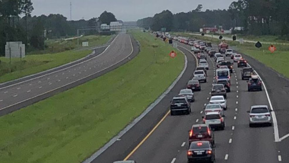 I-26 Lane Reversals for Hurricane Dorian evacuation: What ... I Exits Map on i-595 exits, interstate 64 exits, i-495 exits, rt 55 exits, i-80 exits, i-76 exits, i-81 exits, i-684 exits, i-696 exits, i-275 exits, new jersey turnpike exits, i-575 exits, i-17 exits, south carolina 1 95 map with exits, highway 99 exits, i-485 exits, interstate 80 exits, interstate 93 exits, interstate 295 exits, interstate 66 exits,