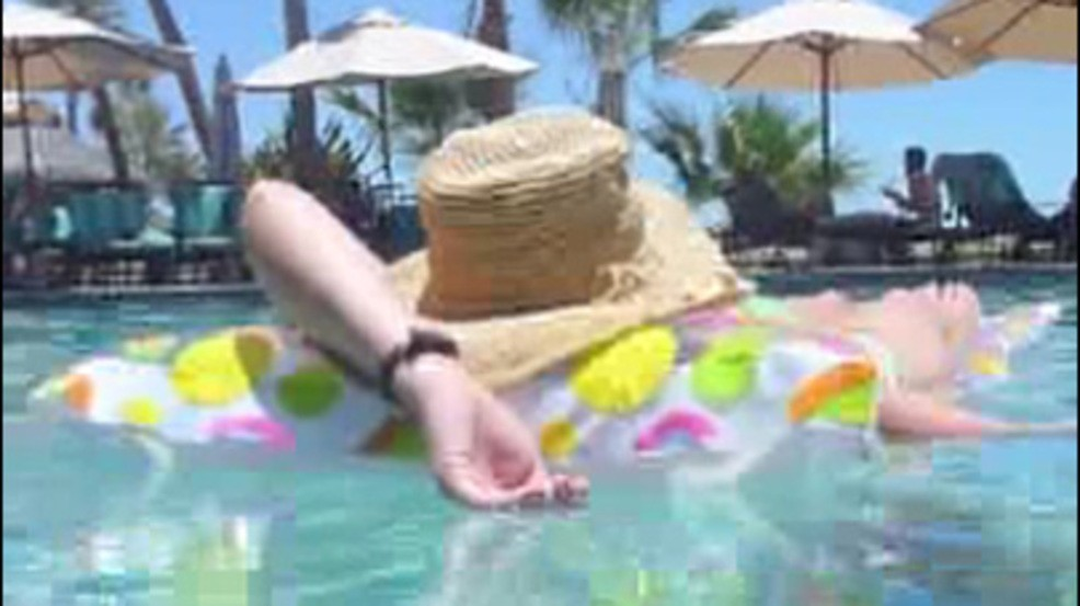 South Carolina Supreme Court rules timeshare owners can sue | WCIV