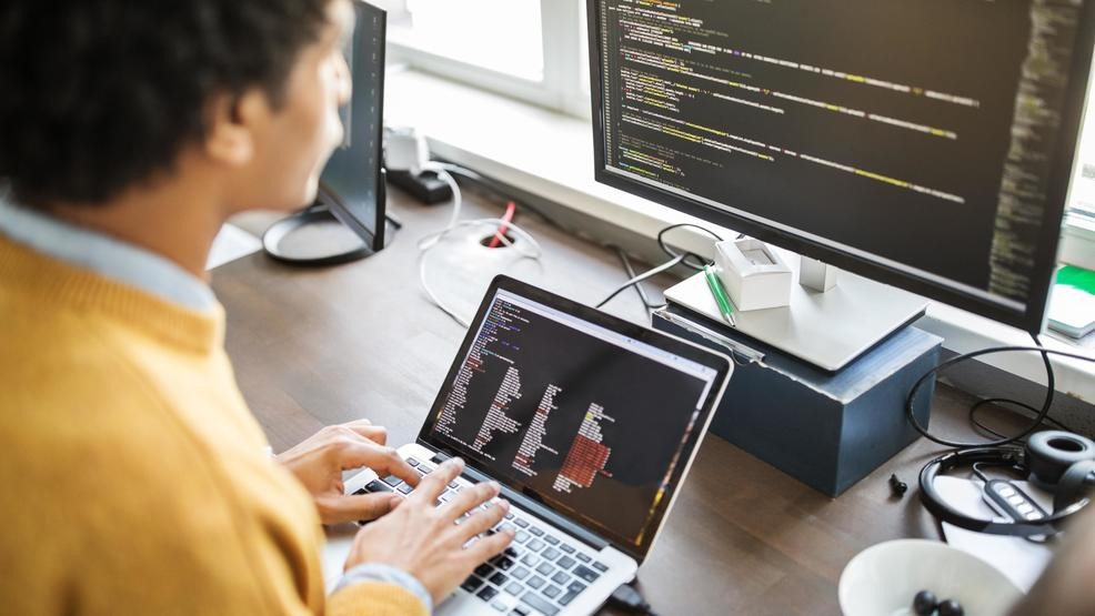 Free online coding classes offered for South Carolina
