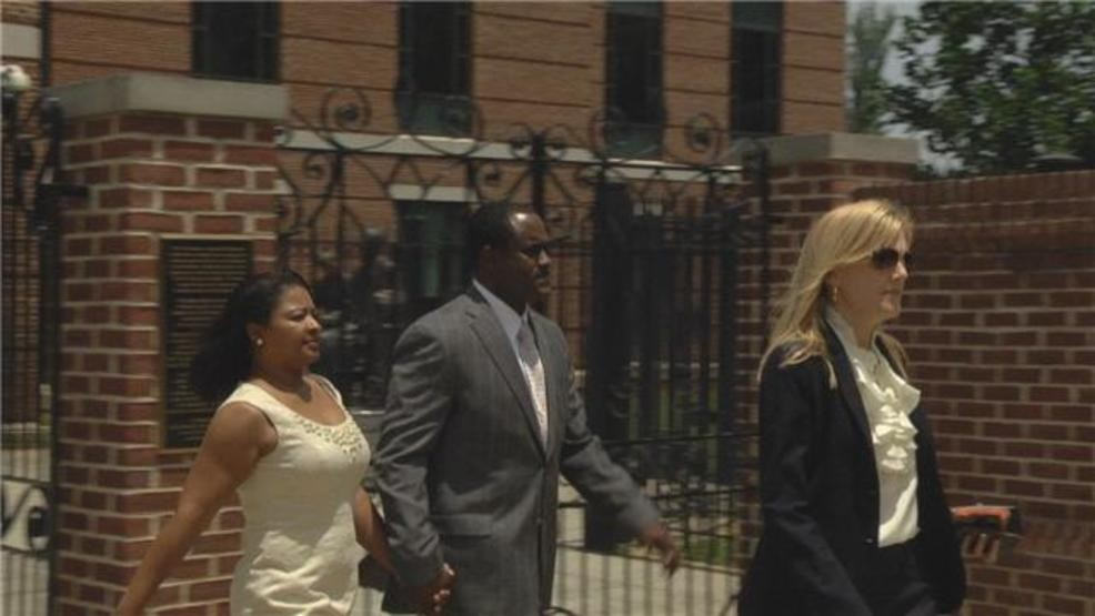 Former SC State board of trustees chairman resentenced to 4
