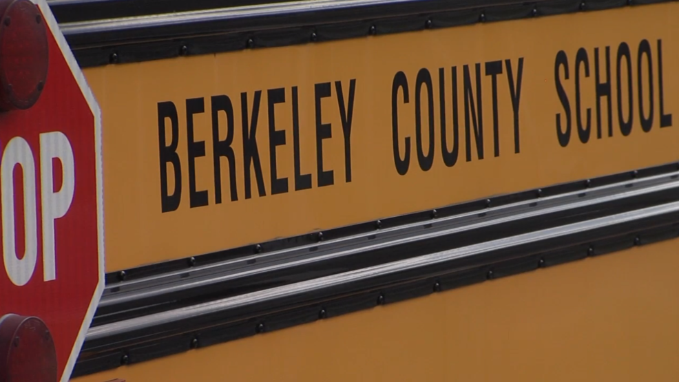 Berkeley Co. school calendar approved for 2020 21 school year | WCIV