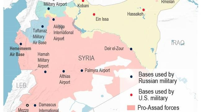 Russia moves to fill void left by US in northern Syria | WCIV on map of argentina and, map of estonia and, map of hungary and, map of iran and, map of saudi arabia and, map of romania and, map of greece and, map of samoa and, map of turkey and, map of india and, map of asia and, map of cuba and, map of germany and, map of japan and, map of spain and, map of caribbean islands and, map of ukraine and, map of france and, map of bulgaria and, map of cyprus and,