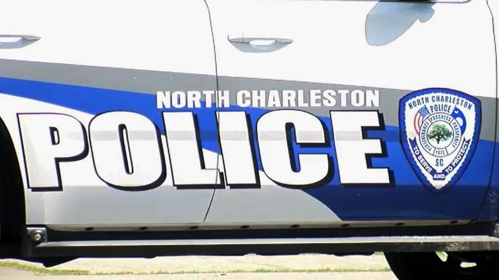 Shots fired at North Charleston Walmart Supercenter early