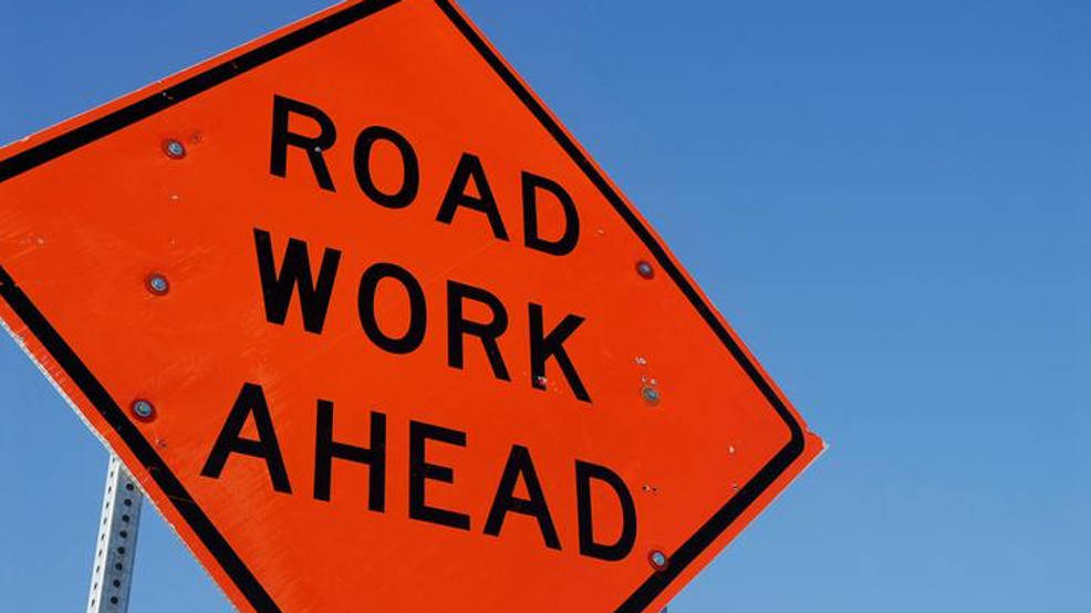 Goose Creek railroad crossing to close next week for