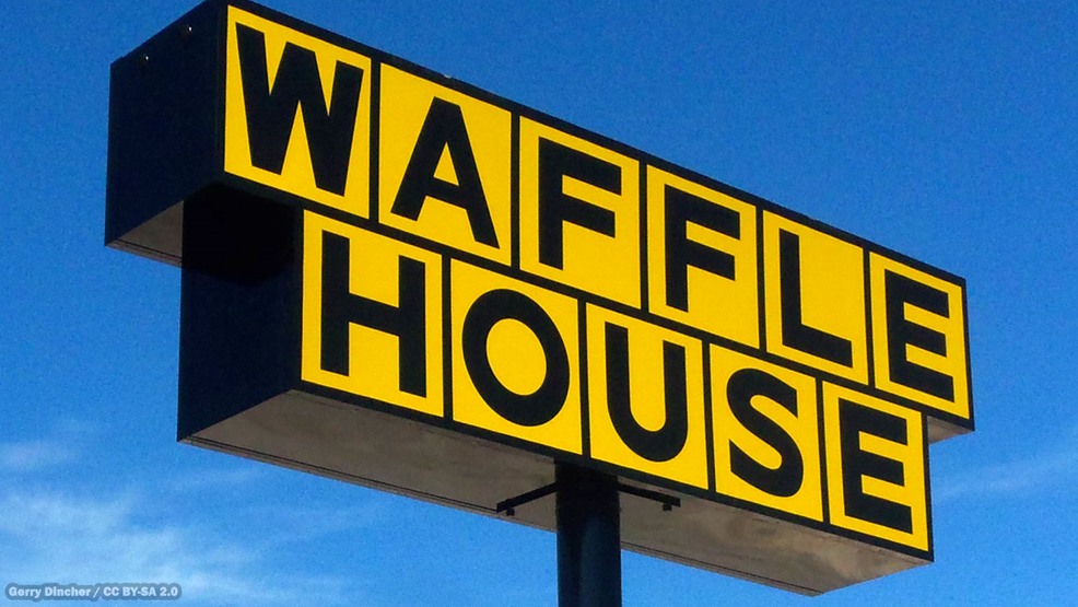 Lowcountry Waffle Houses Taking Reservations For Romantic